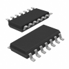 PMIC - Motor Drivers, Controllers -- LB1838M-TRM-EOSTR-ND -Image