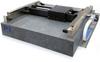 PIglide HS Planarscanner mit Luftlager -- A-322