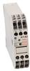MachineAlert Thermistor Monitoring Relay -- 817-E2