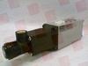 PNEUMATIC REGULATOR 5-125PSI W/GAUGE -- PS4038166CP