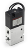 Direct-Acting Solenoid Valve -- 315 - Image