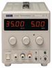 4501204 -Image