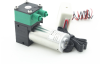 Mini Diaphragm Pump -- TM30B-D -Image