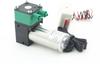 Mini Diaphragm Pump -- TM30B-D -- View Larger Image