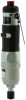 FLEX-30SX Pulse Tool -- 360130 - Image