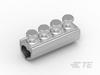 Mechanical Connectors -- 599376-000 -Image