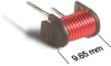 132 Series Fixed Inductors -- 132-12 -Image