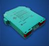 Intrinsically Safe Sensor Barrier -- BX003