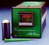 Oxygen Analyzers Controllers -- Model 1630