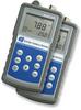 Model H10 -- 1100500