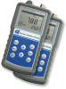 Model H10 -- 1100500 - Image