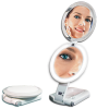 Ultimate LED Lighted Make-Up Mirror -- ULT111