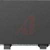1A 50V GLASS PASSIVATED BRIDGE RECTIFIER, DB-1, BULK(TUBE) -- 70055592