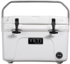 Waterproof Equipment Case -- 25 Quart Roadie - Image