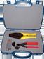 Crimp Kit: RG58, RG59, RG62, RG174, and RG179 Cables -- CTK-174-02