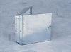 Standard Hinged Access Door -- ADH24