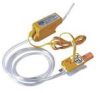 Mini Aqua Pump Kit 115v -- ASP-MA115 - Image