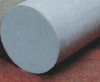Fibergrate Dynaform® Round Rod -- 48477 - Image