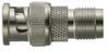 BNC Plug to TNC Jack -- 301-360-TP - Image