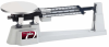 Ohaus<reg> Triple Beam Mechanical -- GO-01006-01