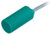 Capacitive Sensor -- CBN15-30GK60-E2