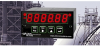 6-Digit Process Meter & Flow Totalizer - Image