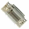 USB, DVI, HDMI Connectors -- 23-0743209014-ND -Image