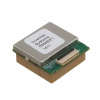 RF Receivers -- 1475-1026-ND - Image