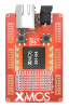 Evaluation Boards - Embedded - MCU, DSP -- 880-1014-ND