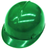 C10 Bump Caps - Various Colors - Image