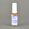 Dymax 501-E Activator Wipe-On Surface Preparation 8.3 mL Vial -- 501-E 8.3ML VIAL