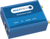 LTE Cellular to Ethernet Bridge -- MultiConnect® eCell