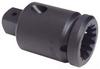 Socket Wrench Adapter -- J09904