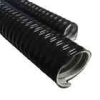 Cable Conduit,PVC Coated Metal -- CF3020A - Image