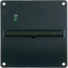 USB to 32 Channel TTL Digital Interface Adapter -- 8126-KT - Image