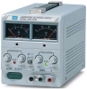 Instek 0~30V/3A DC Power Supply -- GPS-3030DD
