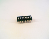 TYCO ARE0810K ( DIP SWITCH SPST AR SERIES 2.54MM CENTERLINE ) -Image