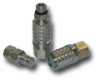 DIAGNOSTIC QUICK COUPLINGS -- R08X1.5