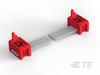 Pluggable I/O Cable Assemblies -- 2205066-1 -Image