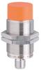 Inductive analog sensor -- II5914 -Image