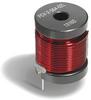 PCV-2 Series Vertical Mount Power Chokes -- PCV-2-564-06 -Image