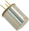 Motion Sensors - Accelerometers -- 356-1109-ND