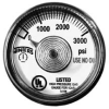PSP Series Spiral Tube Gauge -- PSP10100 - Image