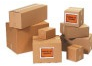 Corrugated Cartons -- 1287