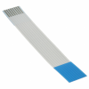 Flat Flex Ribbon Jumpers, Cables -- 732-3531-ND -- View Larger Image