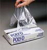 Ansell Poly-D Polyethylene Gloves -- hc-19-019-916 - Image