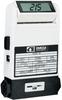 Versatile Electronic Mass Flowmeter -- FMA-5600 / FMA-5700 Series