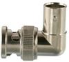 BNC Plug-Jack-Angle Adapter -- 301-RA75-350 - Image