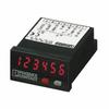 Panel Meters - Counters, Hour Meters -- 2864024-ND
