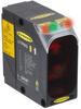 Light Gauging Position Sensors -- L-GAGE LT7 Series - Image